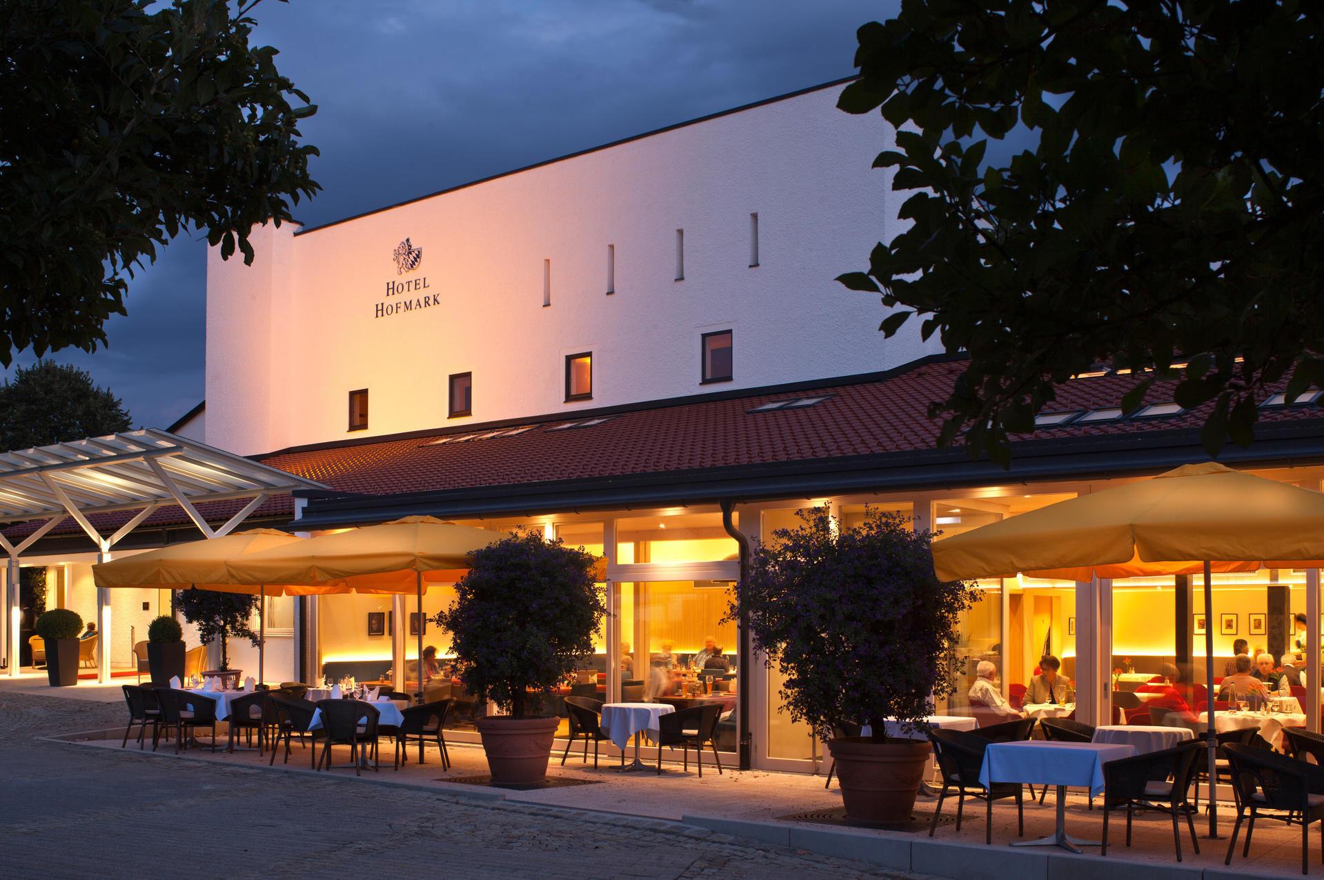 Gutschein Hotel Bad Birnbach